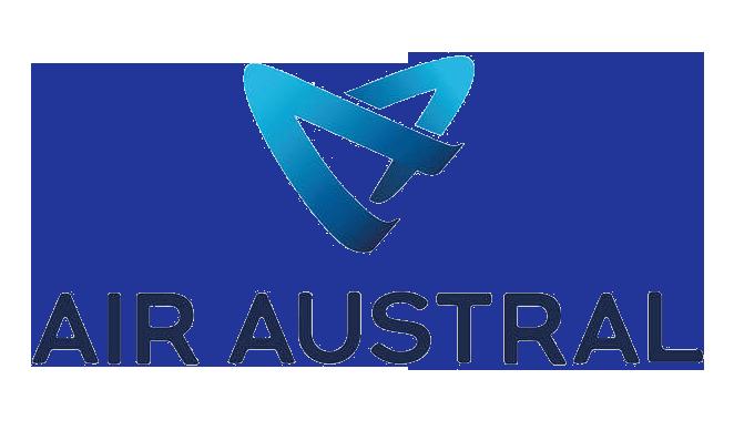 Logo_Air_Austral