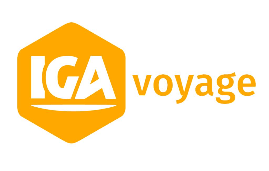 logo_iga_voyage