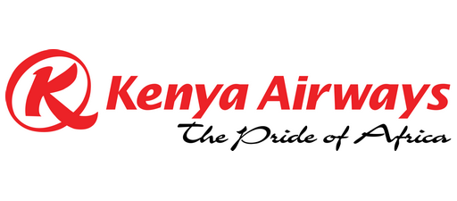 logo-kenya-airways