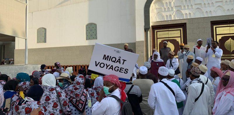 miqat_voyages_galerie_photo